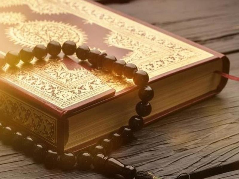 Khatam Qur'an di Penghujung Ramadhan, Ini Trik Jitunya