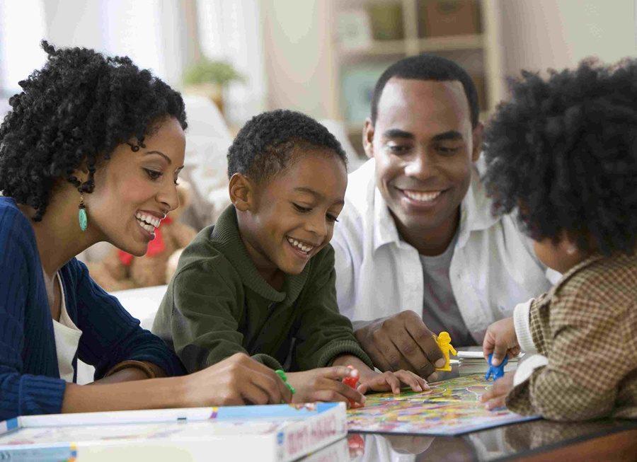 3 Hal Ini Bikin Belajar #dirumahsaja Makin Asik