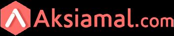 Blog Aksiamal
