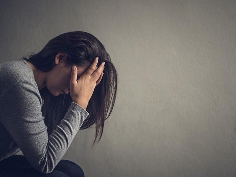 Dampak Negatif Memelihara Sifat Mudah Putus Asa