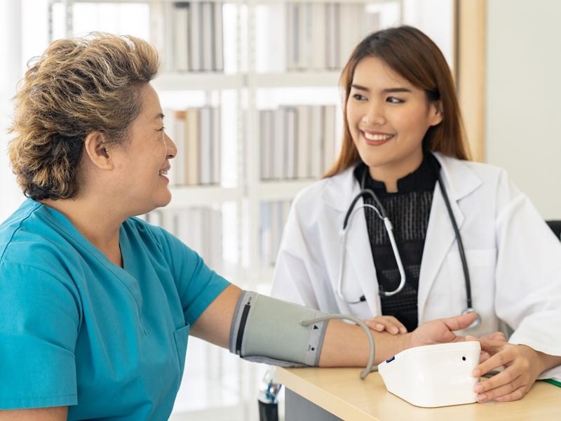 Pemahaman Sederhana Tentang Pentingnya Melakukan Medical Check Up