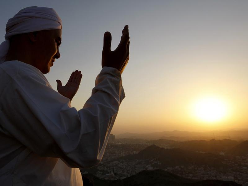 3 Langkah Praktis Ini Bantu Kita Lebih Siap Hadapi Ramadhan 2021