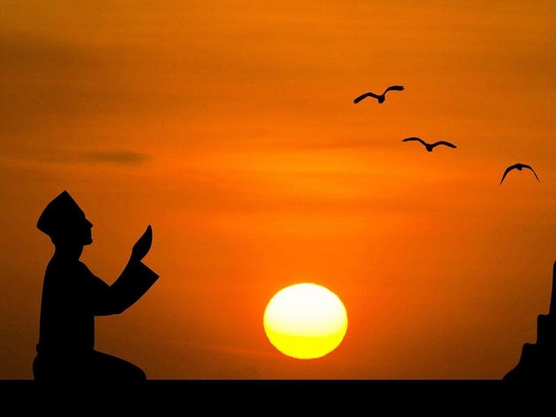 Mengenal Hilal, Penentu Datangnya Awal Bulan Baru Penanggalan Islam