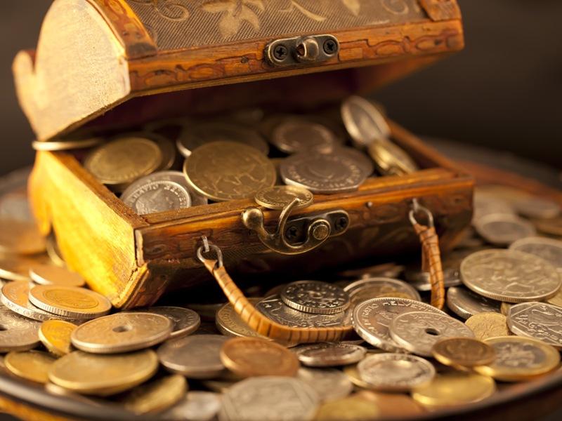 Ketahui Nisab dan Haul Terkait Kepemilikan Harta yang Tergolong Wajib Zakat Mal