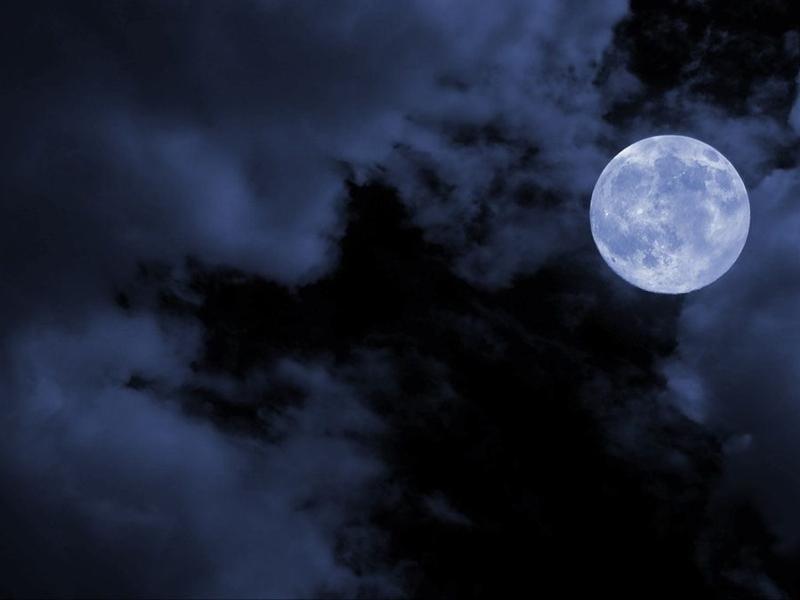 Mengenal Malam Lailatul Qadar, Puncak Kemuliaan Ramadhan