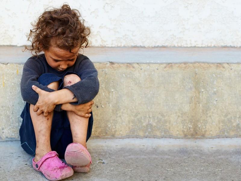 Waspada, Khilaf pada Yatim Bisa Jadi Alasan Terbatasnya Rejeki Kita